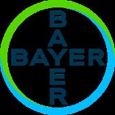 JN Client - Bayer