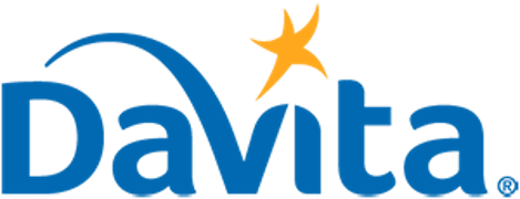 JN Client - Davita