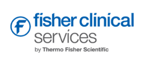 JN Client -Fisher Clinical