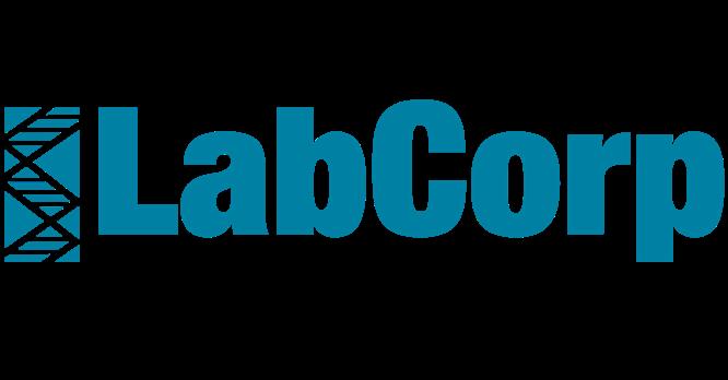JN Client - LabCorp