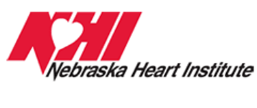 JN Client - Nebraska Heart Institute