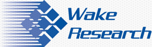 JN Client - Wake Research