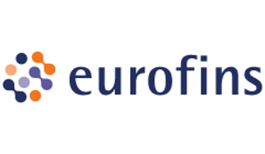 JN Client - eurofins