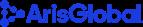ArisGlobal-Rebrand-LogoRevision_RB_08-1
