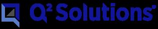 q2_solutions_logo