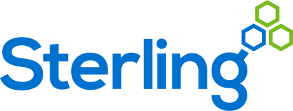 sterling-logo-updated